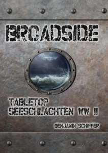 BS_Broadside_Tabletop_Cover