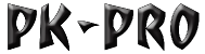PK-Pro Vorbestellungen möglich