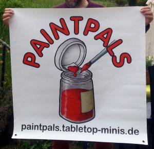 banner_paintpals